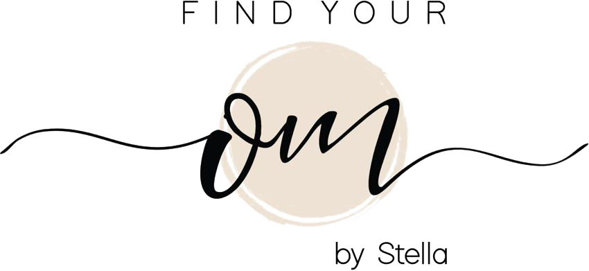 Find Your Om By Stella, Stream & On demand Yoga Classes
